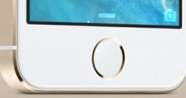 La pantalla de zafiro solo llegará al iPhone 6 de 5,5 pulgadas