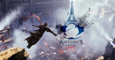 Assassin's Creed Unity solo saldrá para las consolas de última generación