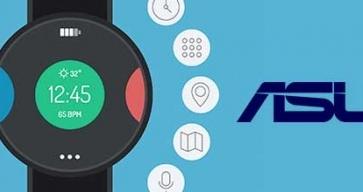 El smartwatch de Asus costará menos de 150 euros