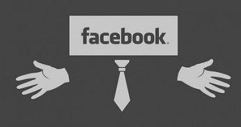 Facebook se cae durante media hora en todo el mundo
