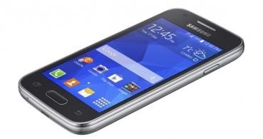 Descubre las especificaciones de los Samsung Galaxy Ace 4, Galaxy Young 2 y Galaxy Star 2