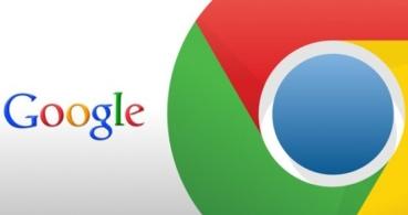 10 curiosidades de Google que quizás desconozcas
