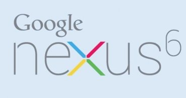 Filtradas las posibles especificaciones de Nexus 6