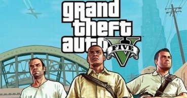 GTA V para PC, Xbox One y PS4 se retrasa de nuevo