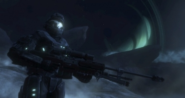 Microsoft anuncia Halo Nightfall en el E3