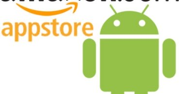 Amazon App Store regala 120 euros en apps