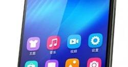 Huawei Honor 6, el nuevo smartphone con ocho núcleos
