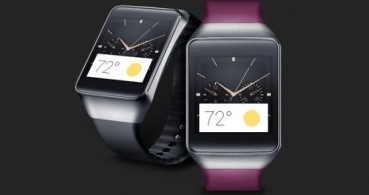 ¿Es tu móvil compatible con Android Wear?