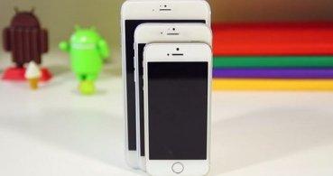 iPhone 7 no permitirá conectar auriculares a través de la entrada jack
