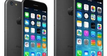 Apple reemplazará los iPhone 6 que se doblen
