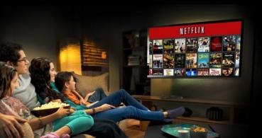 Movistar se fija en Netflix para remodelar su servicio de televisión
