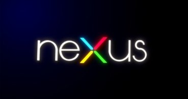 Nexus 6 es resistente al agua