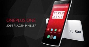 Los 5 mejores smartphones en relación calidad/precio