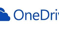 OneDrive sube hasta los 15Gb de espacio gratuito y 1Tb para Office 365