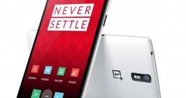 OnePlus One se actualizará a Android L