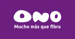 La red móvil de ONO se cae