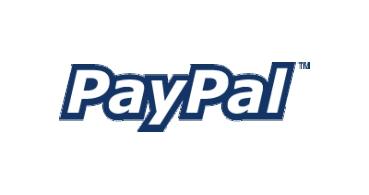 Consiguen saltarse la autenticación de dos pasos de Paypal