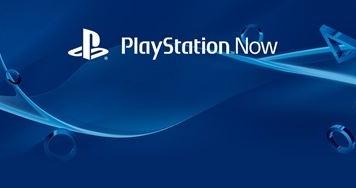 Se conocen los altos precios de la beta de PlayStation Now