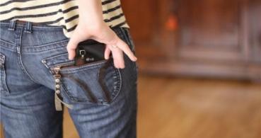 ¿Qué coberturas tiene el seguro de un móvil?