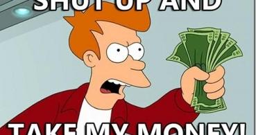 Steam hace una rebaja de precios para el verano