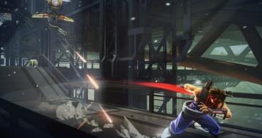 Juegos gratis en Xbox y PlayStation en julio de 2014