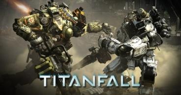 Titanfall gratis para PC, solo este fin de semana