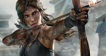 Rise of the Tomb Raider saldrá para Xbox 360 y PS3