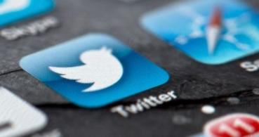 Twitter lanza una nueva funcionalidad: escucha música en tweets