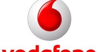 iPhone 6 y iPhone 6 Plus: Precios con Vodafone