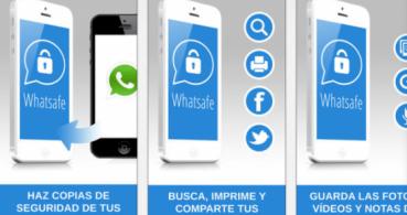 Las mejores apps complementarias para WhatsApp