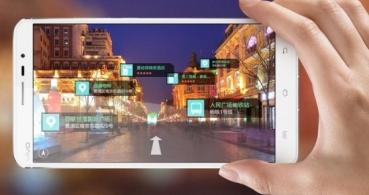 La tecnología 2K llega a los smartphones