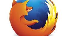 Firefox 36 se pasa al multi-proceso y mejora el rendimiento