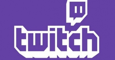 Google compra Twitch por 742 millones de euros