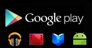 Google Play Store ya permite pagos divididos