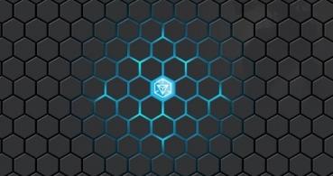Descarga Ingress para iOS, el juego de realidad aumentada de Google