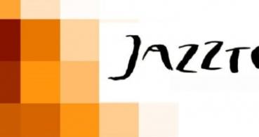 Jazztel presenta nuevos Packs Ahorro con ADSL y Móvil
