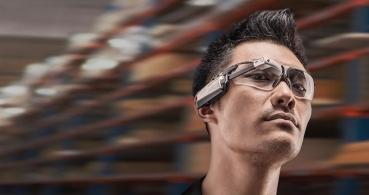 Lenovo C1, las Google Glass del fabricante chino