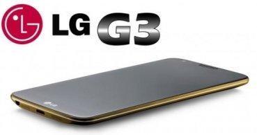 Precios del LG G3 con Movistar, Vodafone, Orange y Yoigo