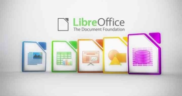 Ya puedes descargar LibreOffice 4.3 para Windows, Mac o Linux