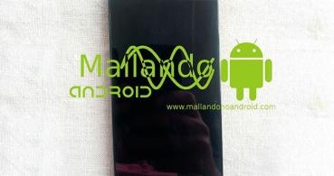 Motorola Moto G2, se filtra el sucesor del exitoso smartphone