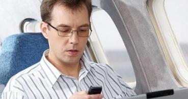El WiFi en Iberia costará 5 euros por 4 megas