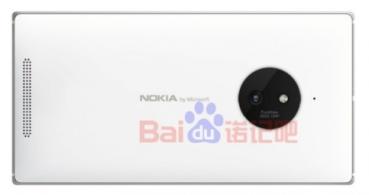 Nokia Lumia 830, el primer Nokia by Microsoft