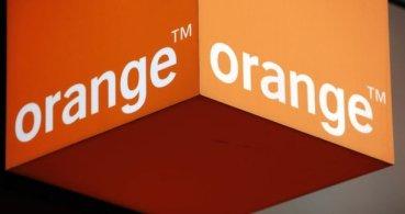 Orange Internet 4G en tu casa, una nueva tarifa 4G para el hogar