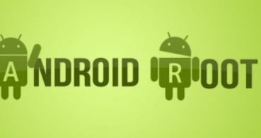Cómo rootear Android en un clic