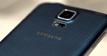 Samsung Galaxy Alpha: se confirman las especificaciones oficiales