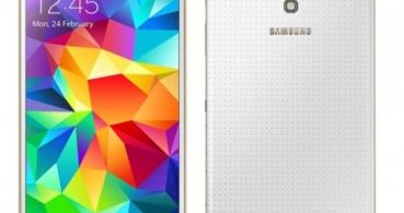 Samsung Galaxy F Alpha no será metálico: conoce los detalles