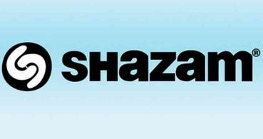 Ya puedes usar Shazam en Mac