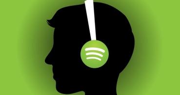 Spotify tiene más en cuenta a los artistas que iTunes
