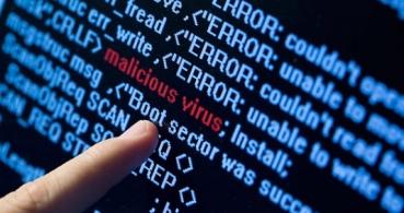 ¿Es necesario un antivirus?