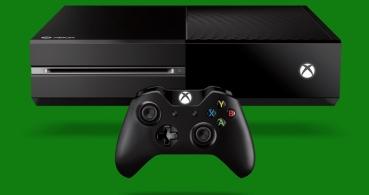 Microsoft prepara una Xbox más barata, pequeña y potente